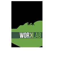 pourquoi le worklab