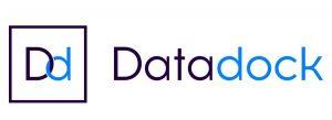 datadock worklab