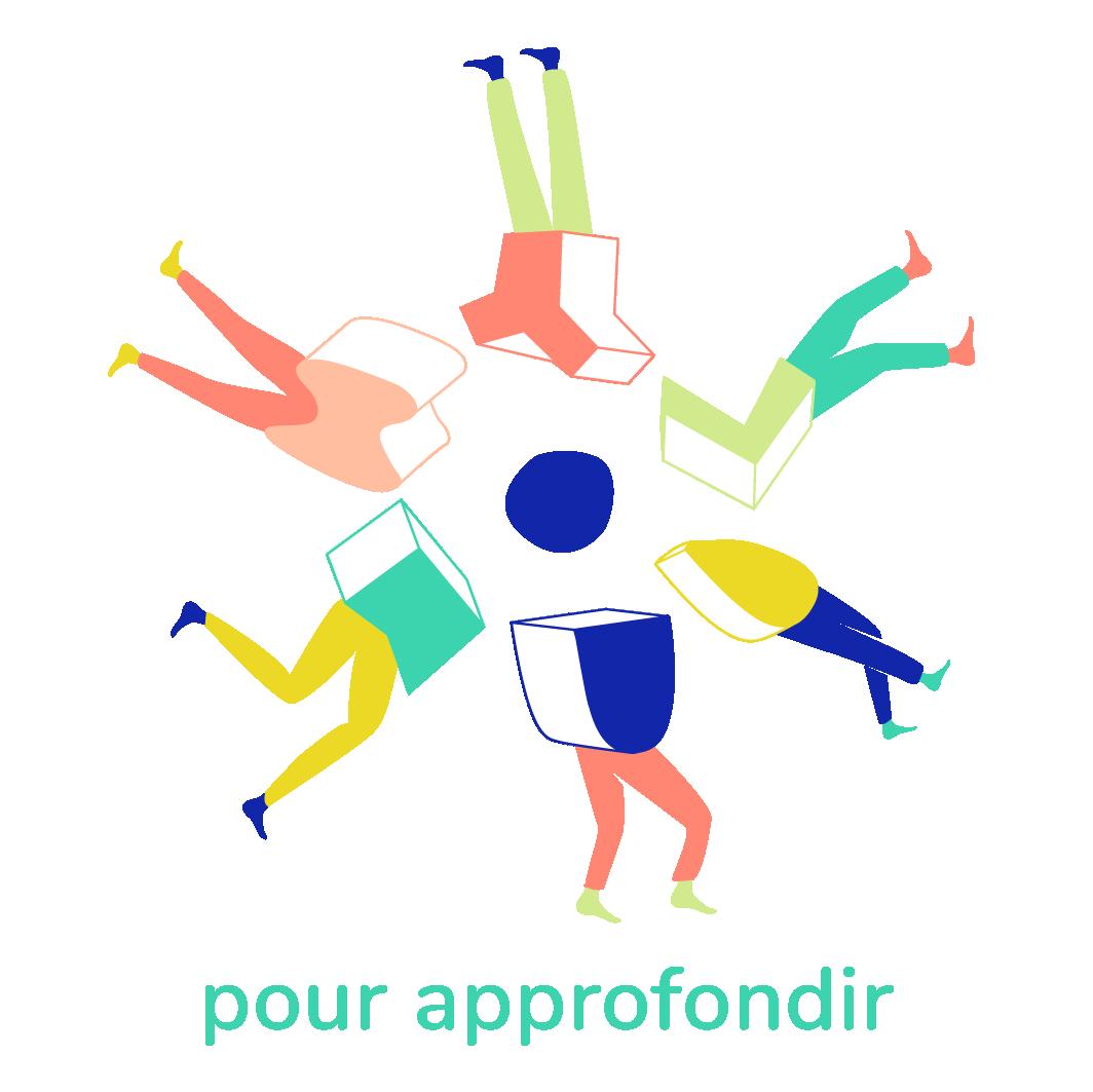 web_approfondir_sa_pratique_de_la_facilitation@150x